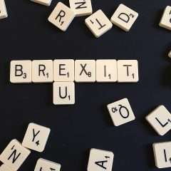 «Brexit», avantage France ?
