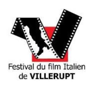39ème édition du festival du film italien de Villerupt