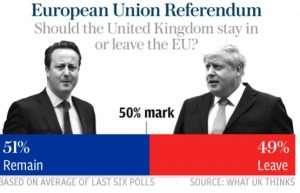 Capture.JPG brexit