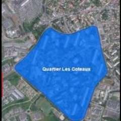 Mulhouse : huit mineurs soupçonnés de viol
