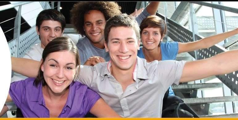 Défi étudiants entrepreneurs : Cinq projets de création d'entreprises champardennaises récompensés