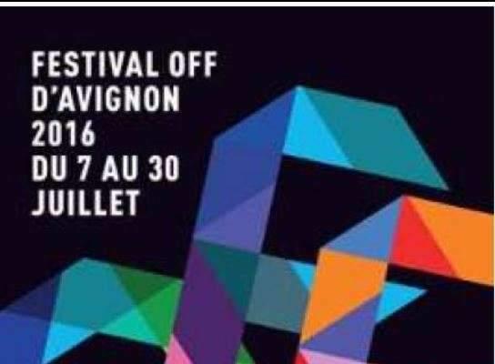 Théâtre. 14 compagnies au Festival Off d'Avignon