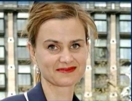 Une députée britannique assassinée : qui était Jo Cox ?
