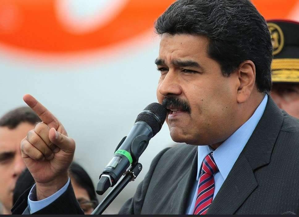 Comment Nicolás Maduro se maintient au pouvoir au Venezuela