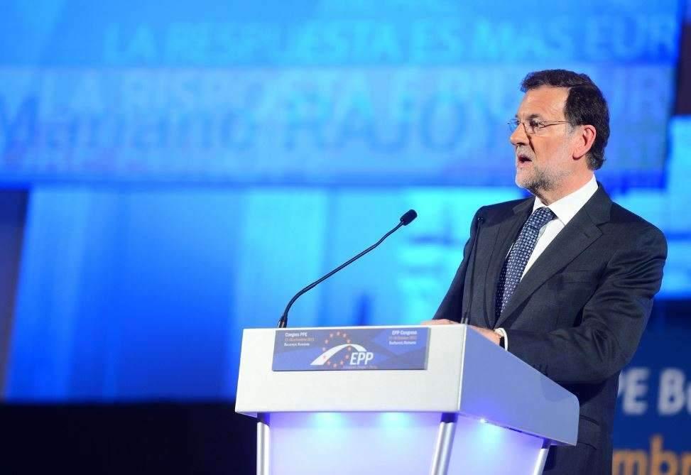 Aux législatives, les Espagnols ont refusé le changement