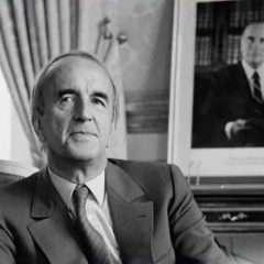 André Rousselet, un parcours au XXᵉ siècle
