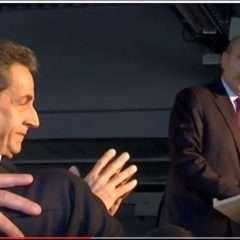 Politique. Juppé/Sarkozy : cette fois, c'est la guerre !