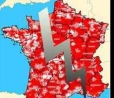 Accès aux soins en France : La fracture sanitaire s'aggrave !