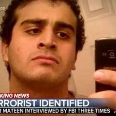 Fusillade à Orlando :  50 morts et 53 blessés