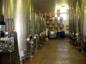 FermentationVessels.jpg vin
