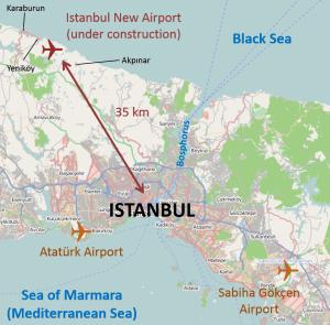 Istanbul_International_Airport_Location_Map_(English)
