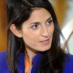 Elections. Virginia Raggi, nouvelle figure populiste élue maire de Rome