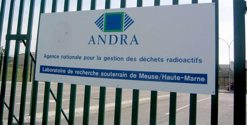 News Game Bure Meuse