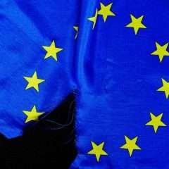 « Brexit », un séisme politique qui lève les tabous européens