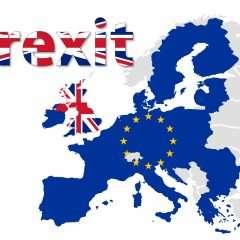Brexit : le saut dans l'inconnu