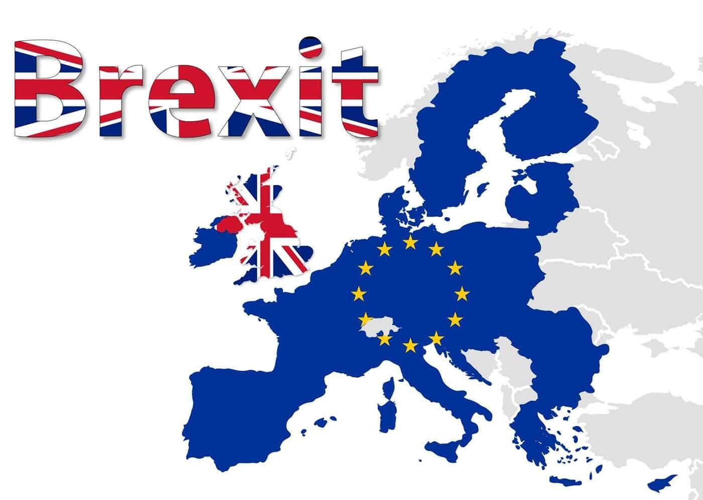 La sortie du Royaume-Uni est une déchirure pour l'Europe