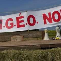 Conflit d'intérêts autour de Cigéo