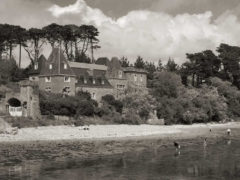 conges-payes 1936