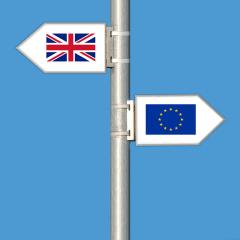 « Brexit » voté, Cameron piégé : voici ce qui va arriver maintenant