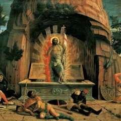 La résurrection vue par la mythologie grecque, la Bible et… Game of Thrones