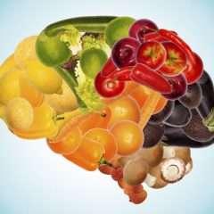 Mettez des vitamines dans vos résultats scolaires