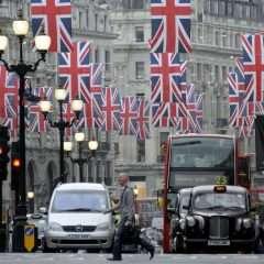 Suspicieux, nostalgiques, désorientés : un portrait des « brexiteurs »
