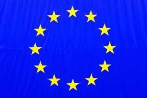 PARLEMENT- EUROPEEN -