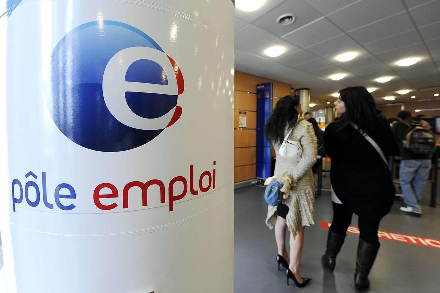 Le chômage en légère baisse dans le Grand Est