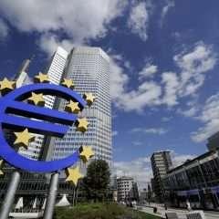 La BCE, les taux bas et la croissance