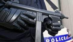 La sécurité publique face aux attentats (DR)