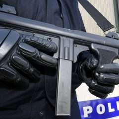 Arrêté en Ukraine, un meusien soupçonné de préparer des attentats en France