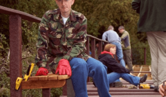 Thomas Mair meurtrier présumé de la députée travailliste Jo Cox