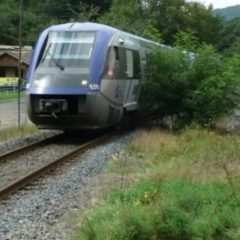 Enquête « mobilités » dans la Vallée de la Thur (suite)