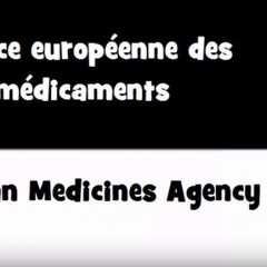 Richert veut récupérer l'Agence européenne du médicament