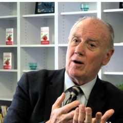 Montpellier : le Pr Henri Joyeux radié de l'ordre des médecins