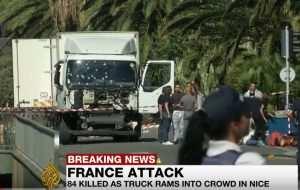 Capture.JPG al Jazeera2