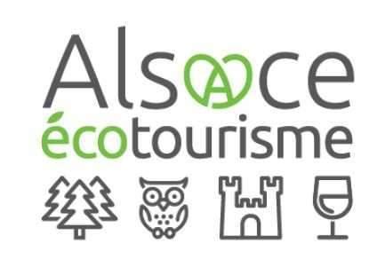 Des visites écotouristiques pour (re)découvrir les trésors du territoire alsacien