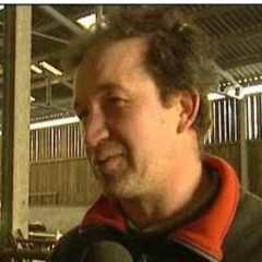 La Bresse : un agriculteur tué par son tracteur