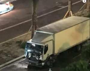 Capture.JPG camion