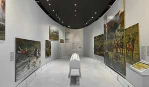 Capture.JPG musée