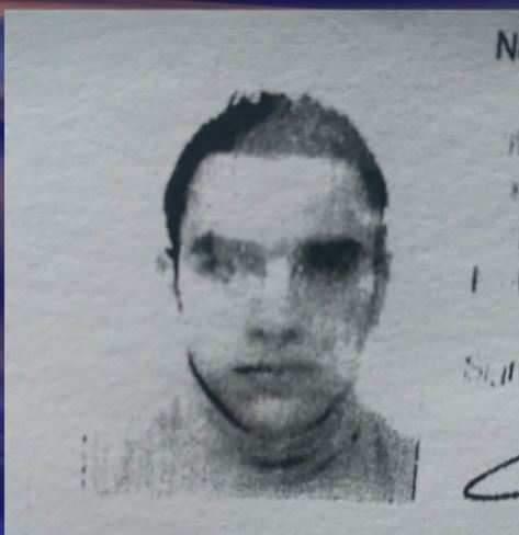 Qui est Mohamed Lahouaiej-Bouhlel ?