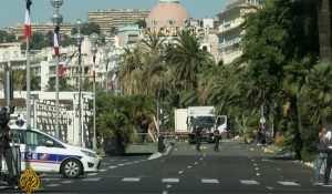 Capture.JPGnice Al Jazeera (capture écran)