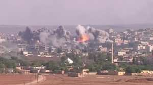 Coalition_Airstrike_on_ISIL_position_in_Kobane.jpg syrieOK