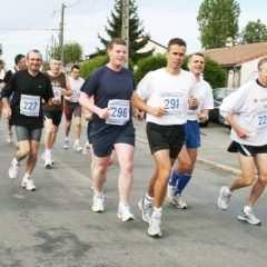 Comment la course à pied stimule notre intelligence