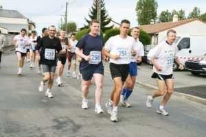 Marathon_&_course_à_pied