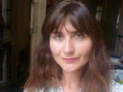 Olivia Leboyer, politologue spécialiste du libéralisme