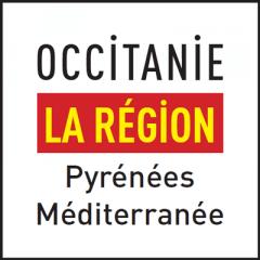 La région s'appellera l'Occitanie