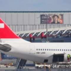 Fausse alerte à la bombe à l'aéroport de Genève
