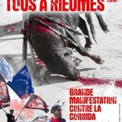 Corrida et violences d'Etat