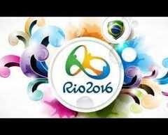 48 sportifs du Grand Est aux JO de Rio